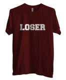 Loser T-shirt Men