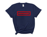 Mamamoo Women T-shirt Tee