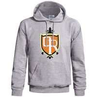 Ouran Host Club Manga Anime Unisex Pullover Hoodie