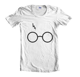 Potterhead Women T-shirt Tee