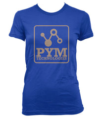Pym Technologies T-shirt Women