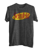 Seinfeld Men T-shirt / Men Tee
