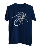 Zayn Malik Signature Men T-shirt tee PA