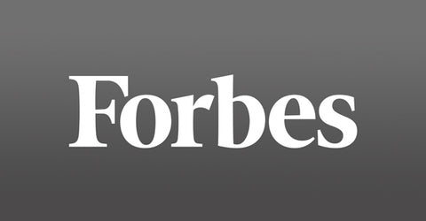 Airbiotics featured in Forbes