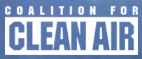 Coalition for Clean Air