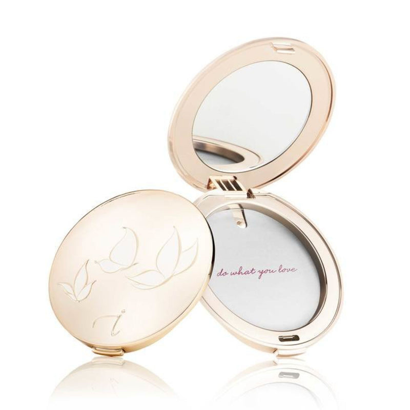 Dance with Me Refillable Compact