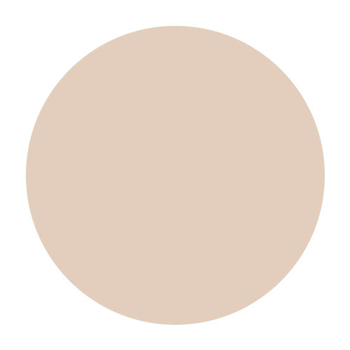 Light Beige