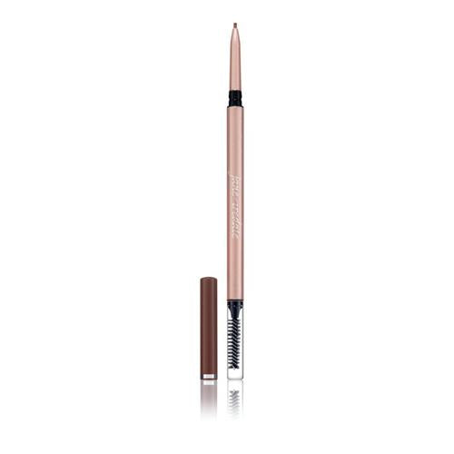 Retractable Brow Pencil - Medium Brunette