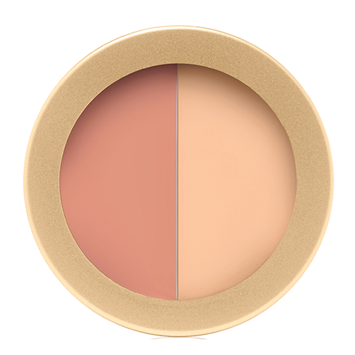 jane iredale under eye concealer