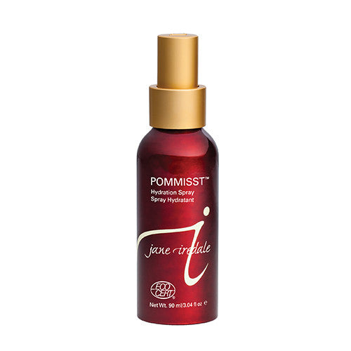 Jane Iredale - Pommisst Hydration Spray