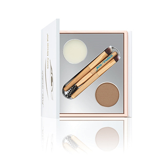 jane iredale eye brow kit