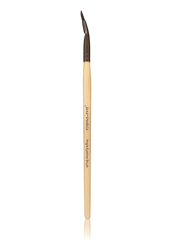 Angle eyeliner brush from jane iredale singapore