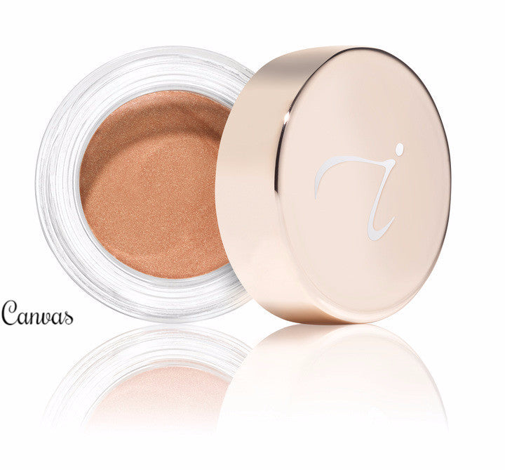 jane iredale smooth affair for eye - Canvas