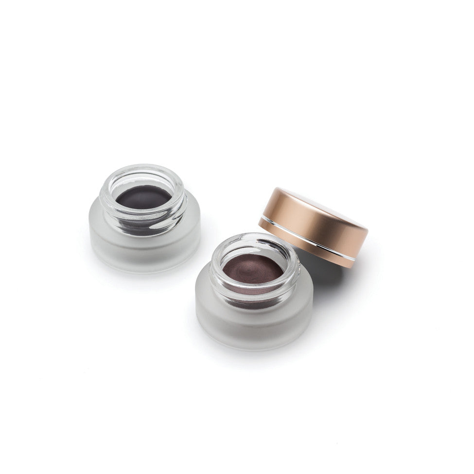 Jelly Jar™ Gel Eyeliner