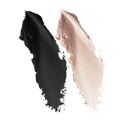 Mystikol® Powdered Eyeliner/Highlighter