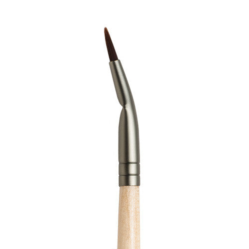 jane iredale eyeliner brush