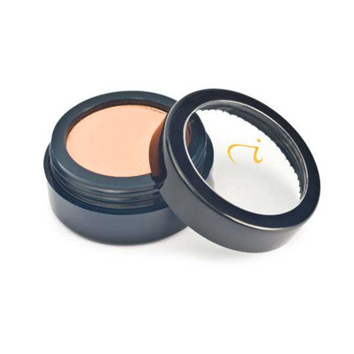 PurePressed® Base Mineral Foundation Sample