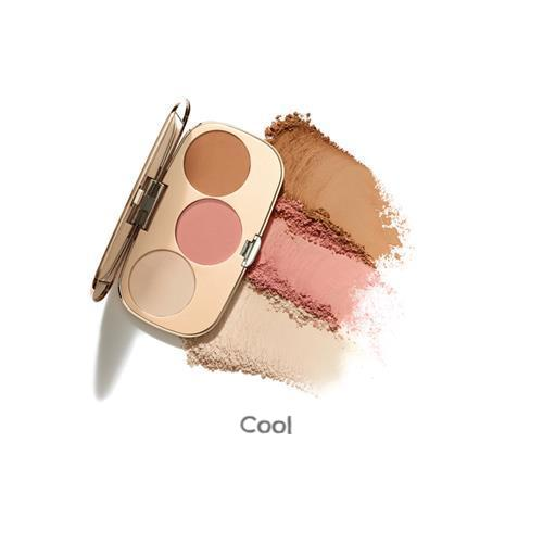 GreatShape™ Contour Kit - COOL