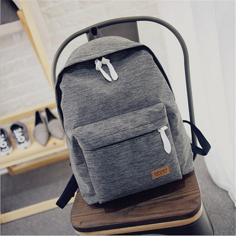 Rucksack Backpacks/School Bag