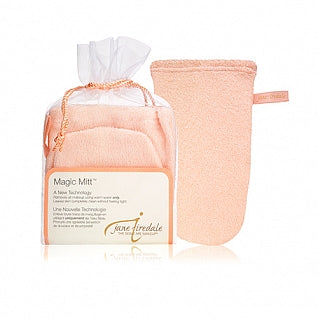 jane iredale - Magic Mitt