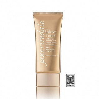 jane iredale - Glow time Mineral BB Cream