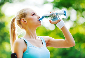 Quick tips to boost your metabolism in time for summer