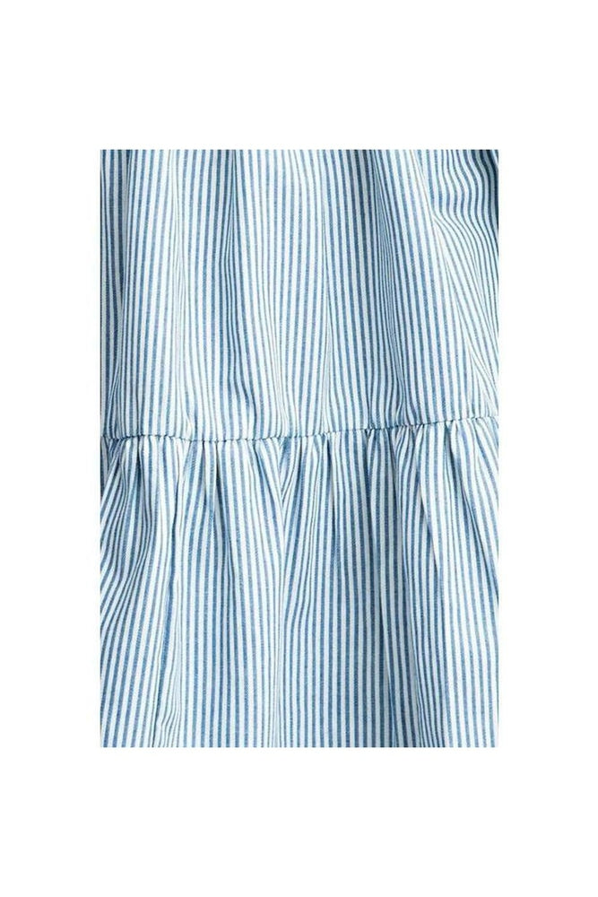 Pre-Order Patsy Stripe Dress