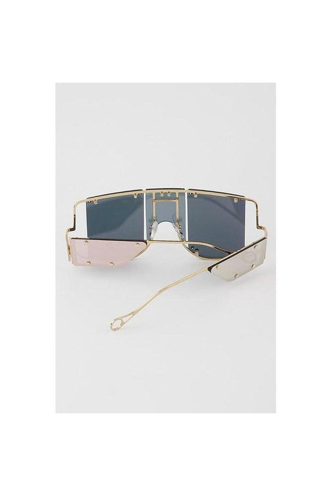 Futurama Sunglasses