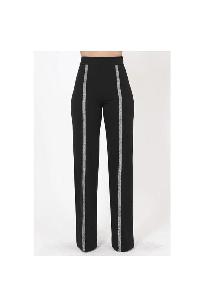 Lady Luck Pant
