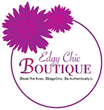 EdgyChic Boutique, LLC
