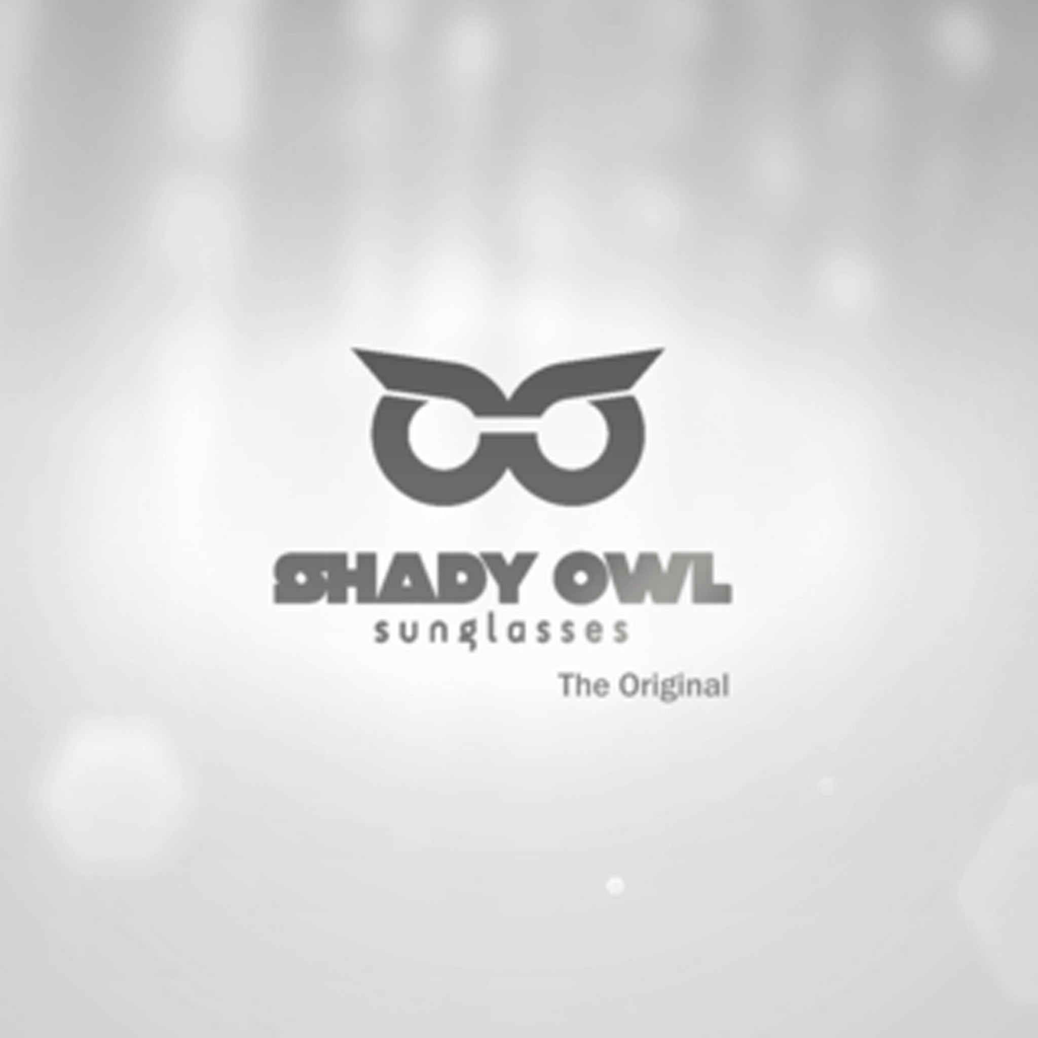 "Shady Owl Sunglasses Launches ""The Original"" Campaign"