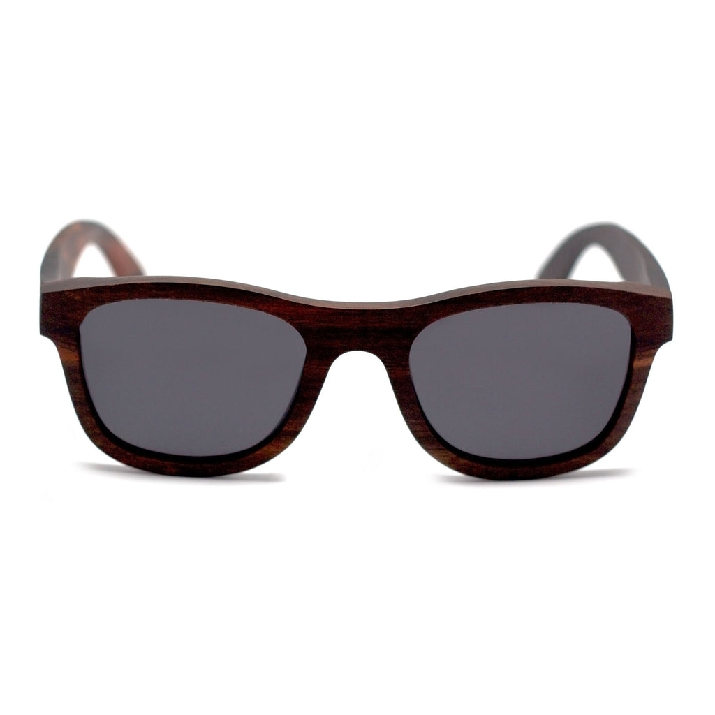 Shady Owl Sunglasses The Original Front