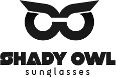 Shady Owl Sunglasses