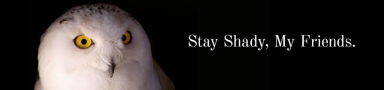 Owl-Banner-Stay-Shady