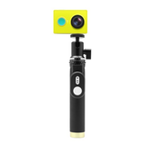 Xiaomi YI Action Camera Travel Set (Official Singapore Version) - ProPlus