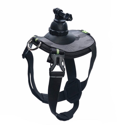 Yi Pet Mount - ProPlus