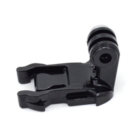 GoPro Session Quick Release Low Profile Mount - ProPlus