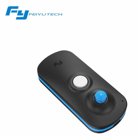 Feiyu-Tech Wireless Remote Control - ProPlus