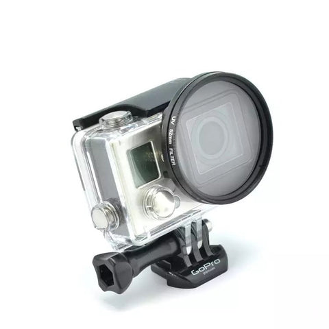 GoPro 52mm UV Filter - ProPlus