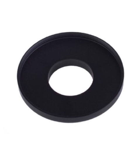 GoPro 52mm Adapter Ring (Naked Camera) - ProPlus