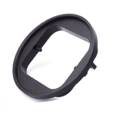GoPro 52mm Adapter Ring (Standard Housing) - ProPlus