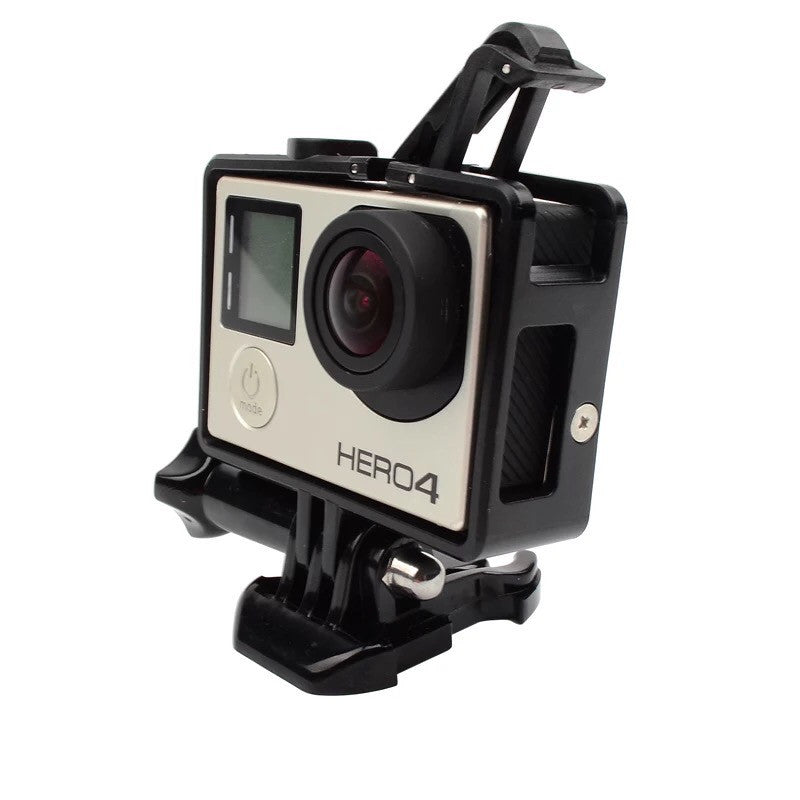 GoPro The Frame - ProPlus