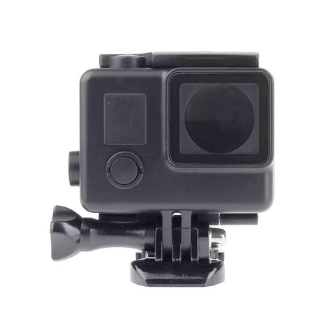 GoPro Blackout Housing - ProPlus