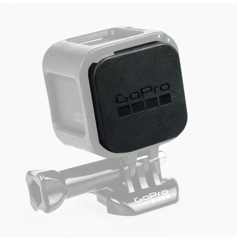 Protective Lens Cover (GoPro Hero 5 Session, Hero 4 Session, Hero Session) - ProPlus