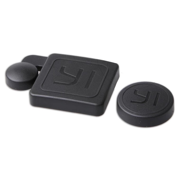 Xiaomi Yi Kingma Housing Lens Cover - ProPlus
