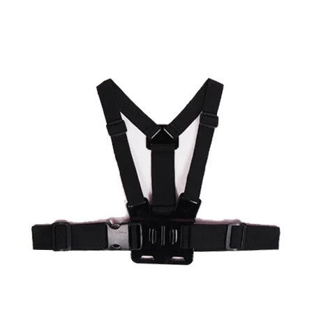Chest Harness/ Chesty - ProPlus