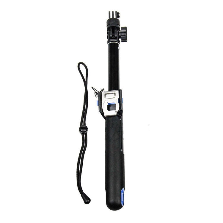 "SP Gadget inspired 40"" Remote Pole - ProPlus"
