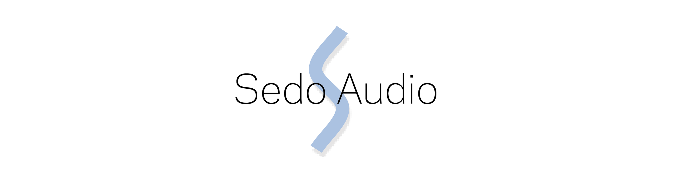Sedo Audio