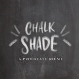 Chalk Brush 3 in 1 Pack