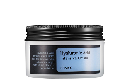 COSRX Hyaluronic Acid Intensive Cream 100ml